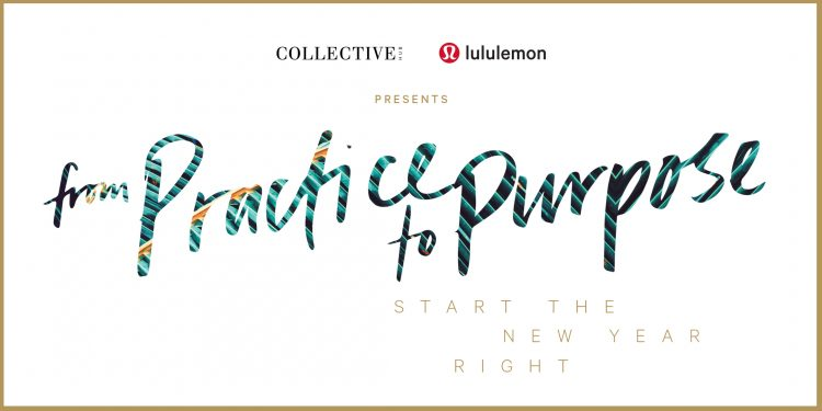 collective_x_lululemon