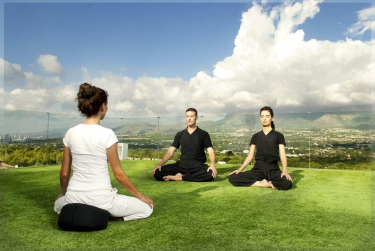 sha-wellness-clinic-meditation