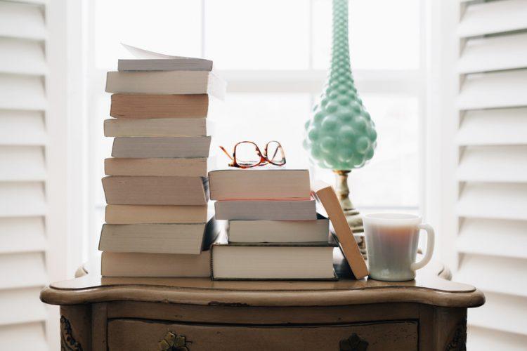 summer-reading-