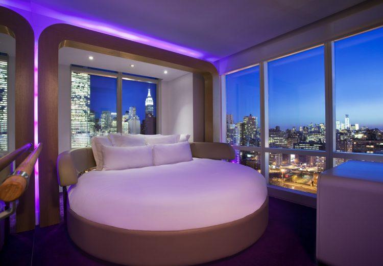 vip-suite-bedroom