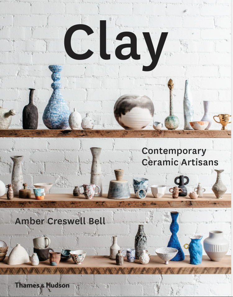 _CLAY_COVER_Luisa Brimble