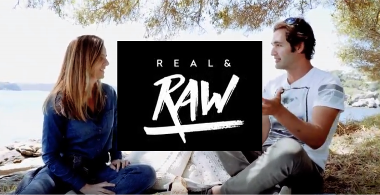 jason-silva-real-and-raw