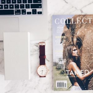 Issue-41-by-@bellaandbaileyco