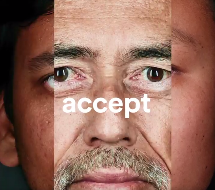 airbnb accept