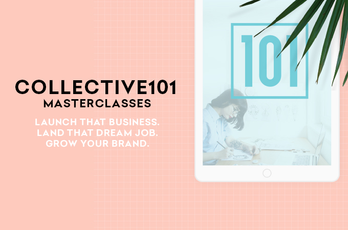 Collective101