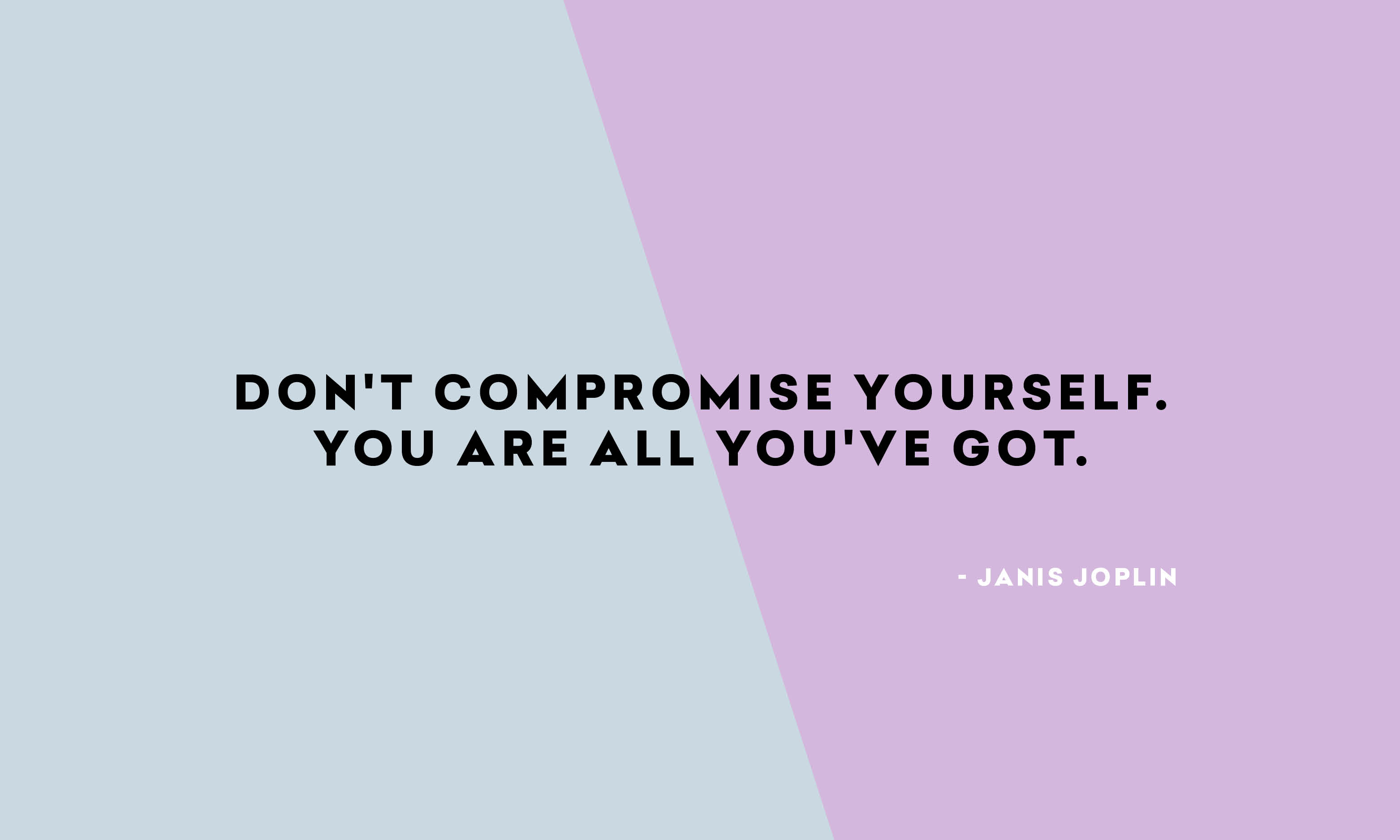 Supportive Quotes | The Most Supportive Quotes Said By Amazing Women Collective Hub