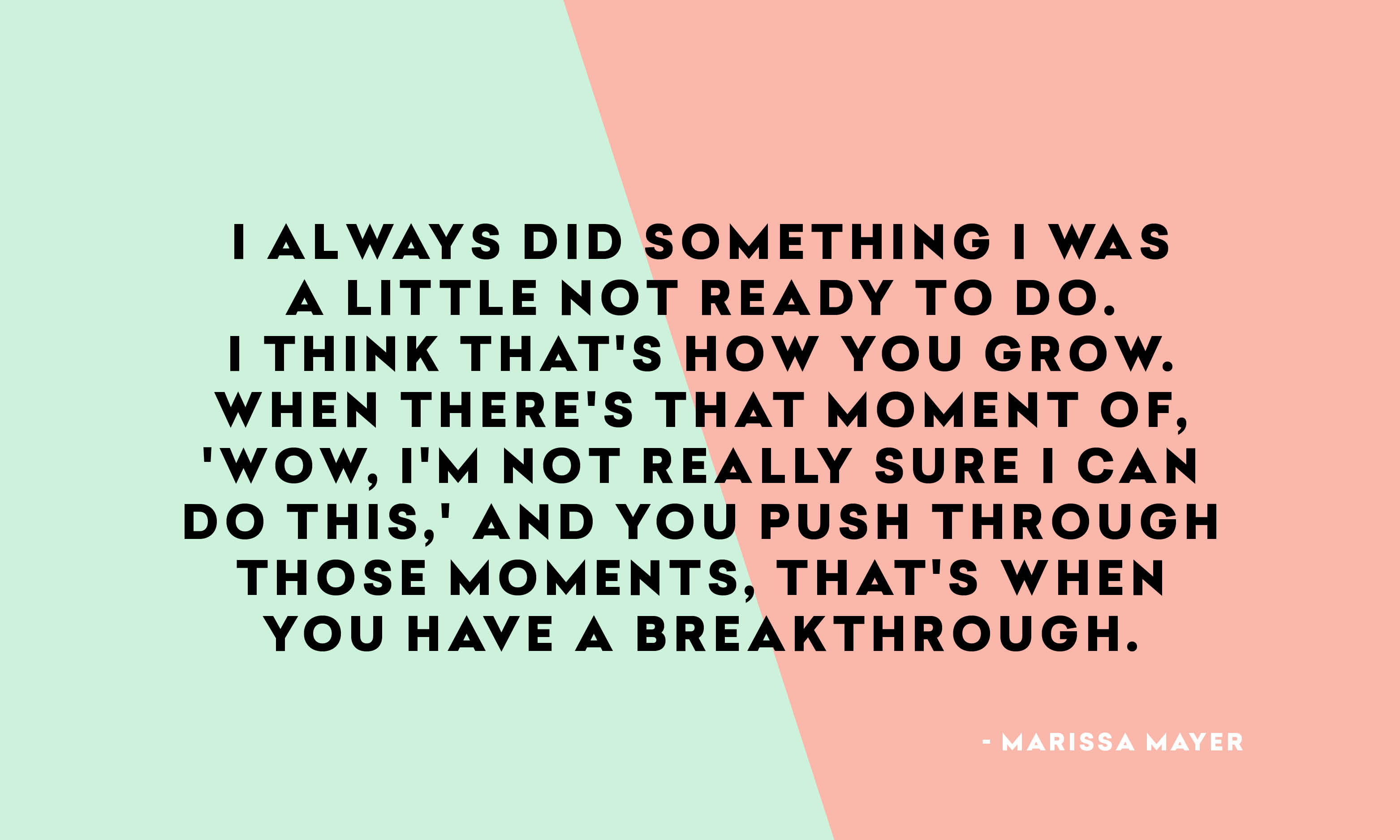 The Most Supportive Quotes Said by Amazing Women ...