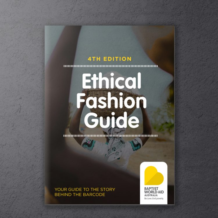 ethical-fashion-guide-item-thumb