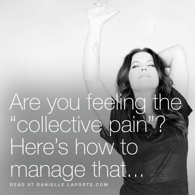 Danielle-LaPorte-Collective-Pain