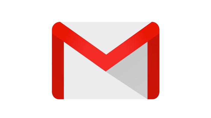 تطبيق البريد الإلكتروني Gmail