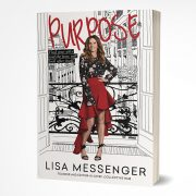 Purpose Hard Cover Mockup_600px600px