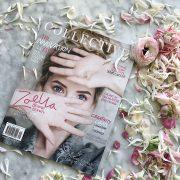 zoella-cover1