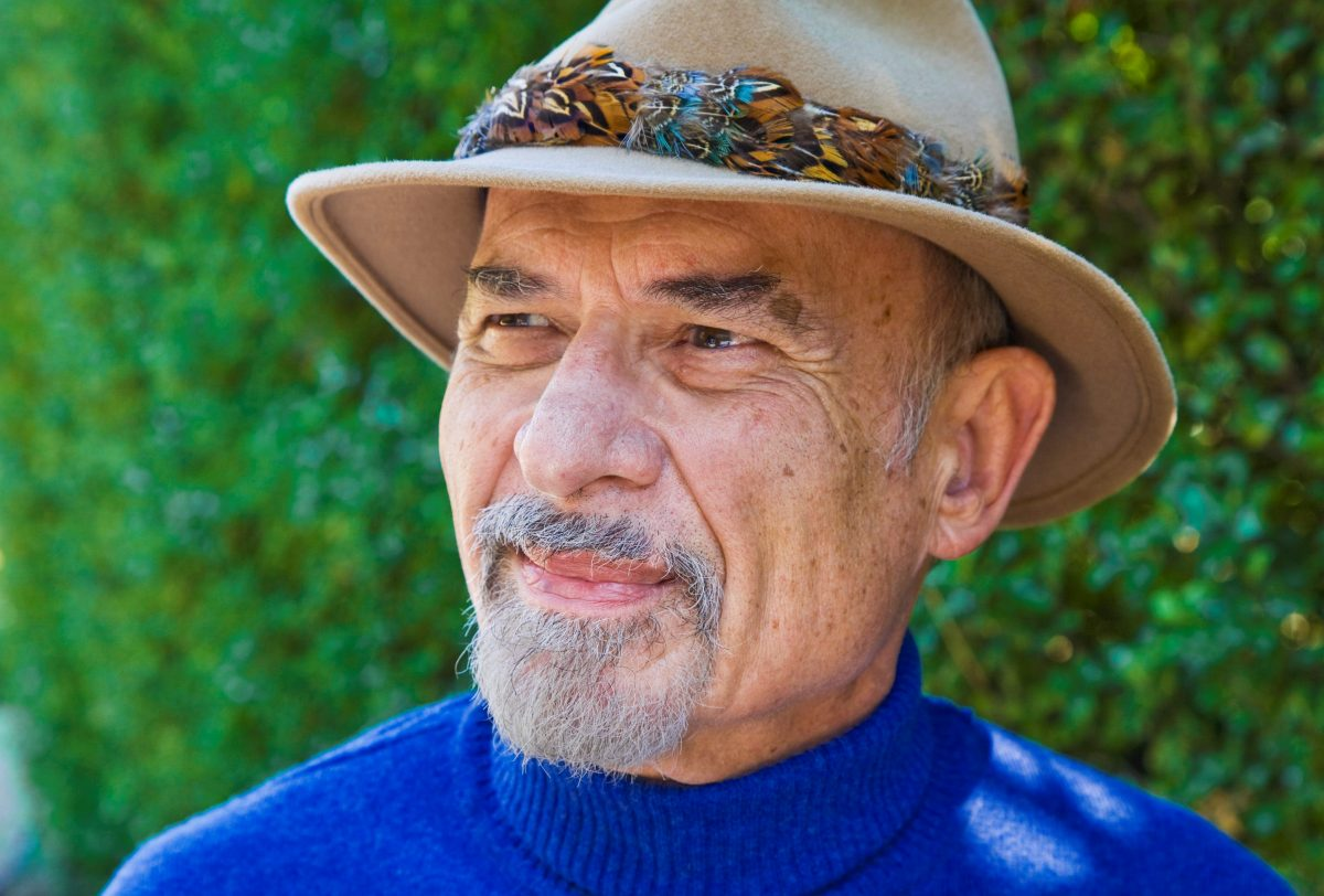 Irvin yalom wife sexual dysfunction